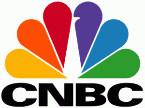 cnbc-logo-300x224