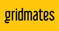 gridmates logo