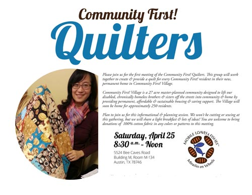cf-quilters