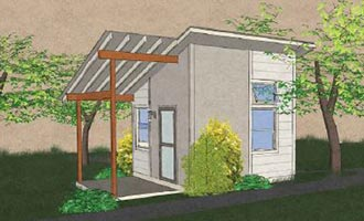 tiny-house-natural-microhouse-1