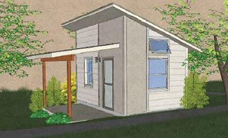 tiny-house-natural-microhouse-2