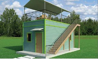 tiny-house-rooftop-hospitality