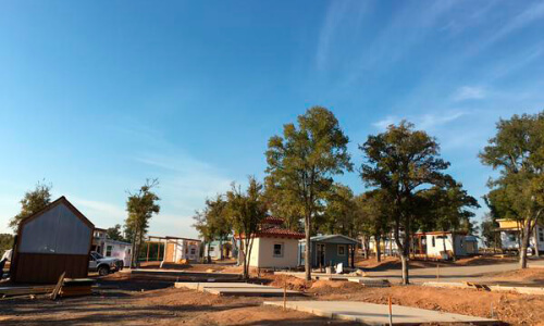 community-first-microhomes