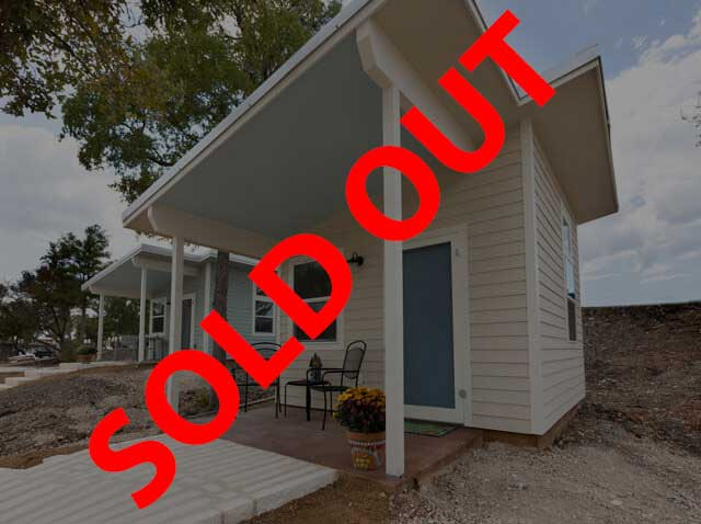 offerings-micro-homes-soldout