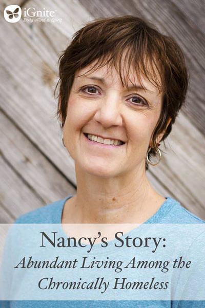 nancy-miller