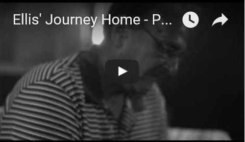 ellis journey home youtube