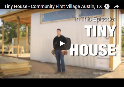 tiny-house-youtube