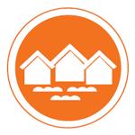 icon-cf-new-orange