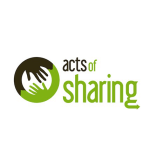 Acts-of-Sharing logo