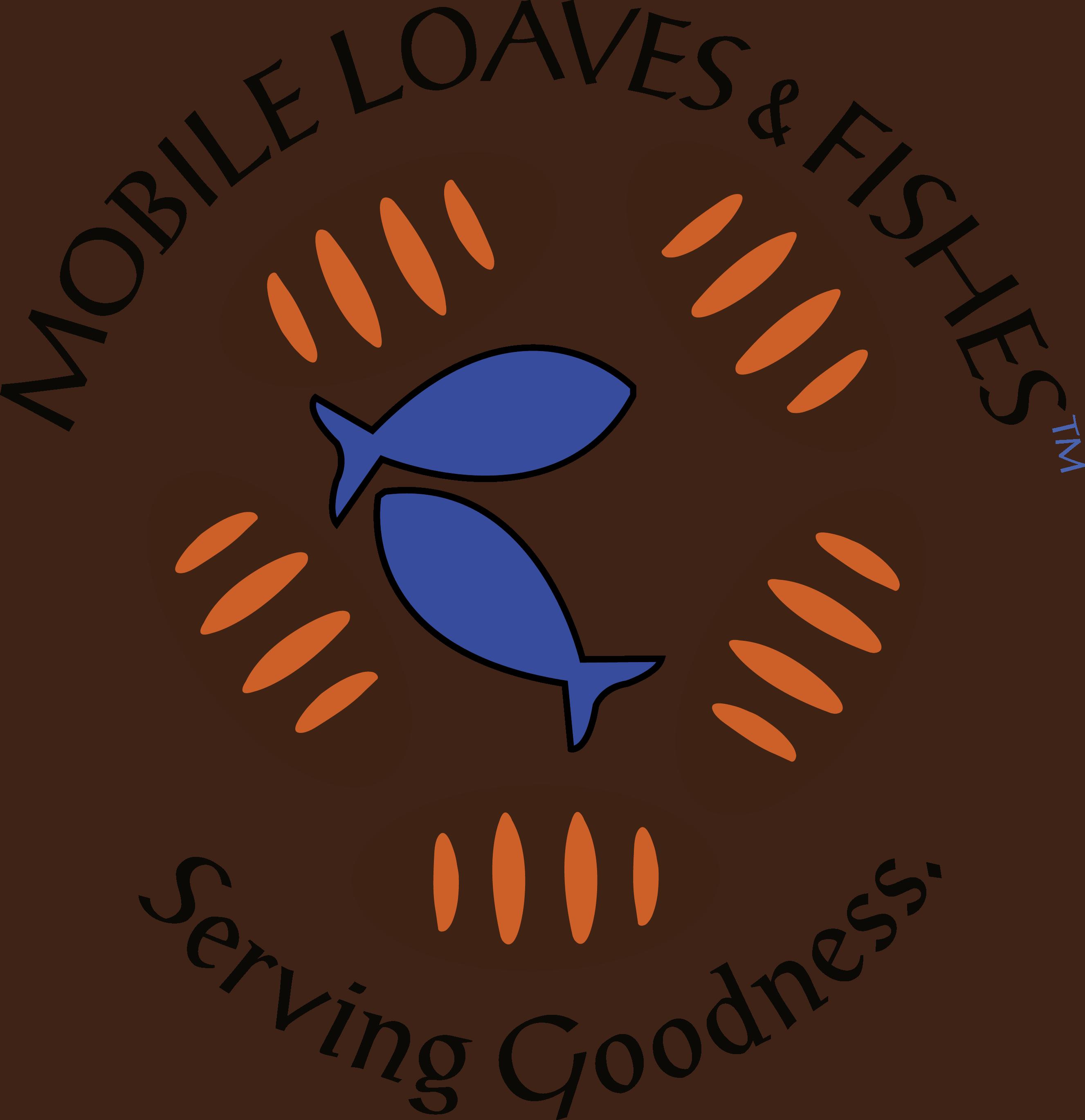 classic logo png