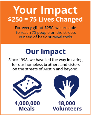 impact-infographic