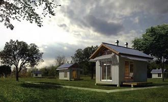tiny-house-micro-pod