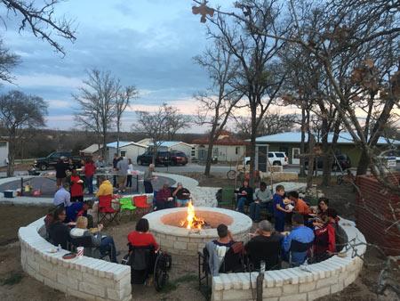 Fireside-at-Community-First
