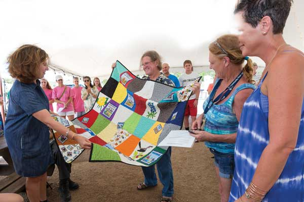 danny-story-pic4-house-blessing-quilt