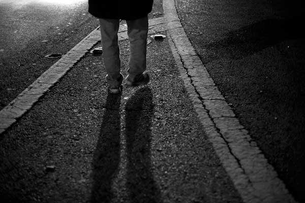 homeless-walking-danny