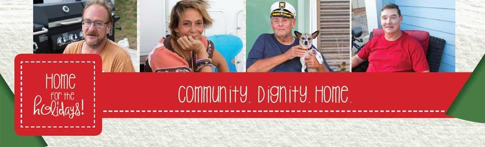dm-dec16-christmas-community-dignity-home