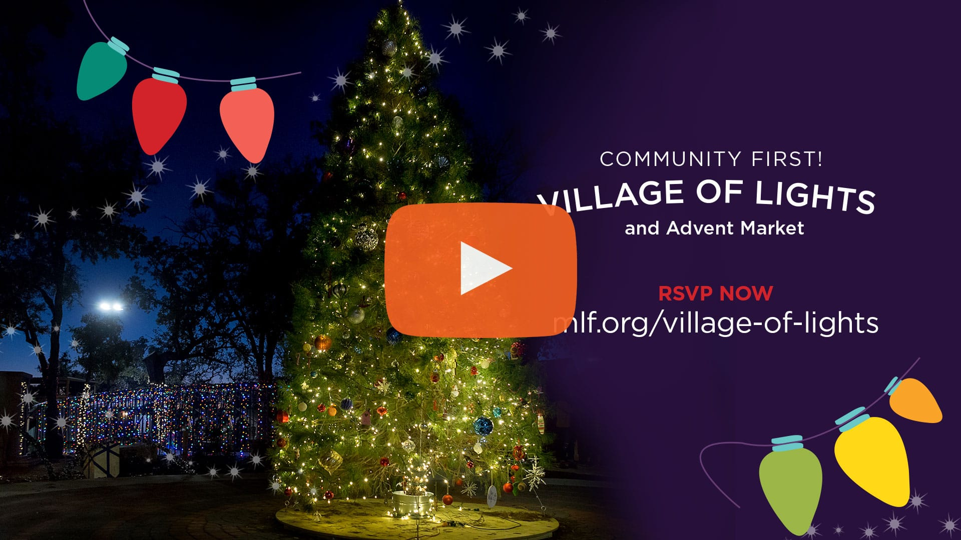your purchase of gifts and concessions during the event helps our community first neighbors earn a dignified income